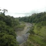 Rio Fortuna