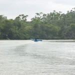 Rio Sierpe